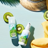 LR Aloe Via Комплект Summer & Sun