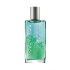 LR Classics Tropical Shake Мъжки парфюм