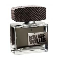 Bruce Willis 50мл