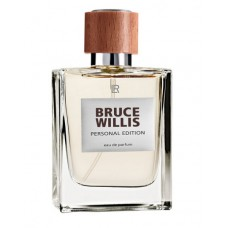 Bruce Willis Personal Edition 50мл
