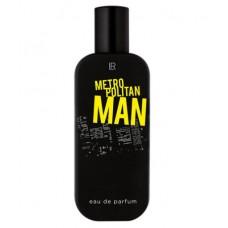 Metropolitan Man 50мл