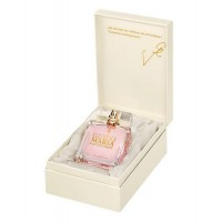 Haute Parfum за жени by Guido Maria Kretschmer 50мл