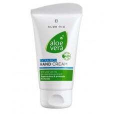 Aloe Vera Изключително богат крем за ръце 75мл