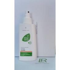 Aloe Vera Nutri Repair Спрей- маска без отмиване 150мл