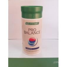 Pro Balance 360 таблетки