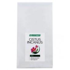Cistus Incanus Благотворен Чай