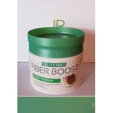 Fiber Boost Напитка на прах