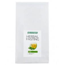 Билков чай Herbal Fasting