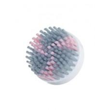ZEITGARD Cleansing System Глава на четката /за чувствителна кожа/ Soft