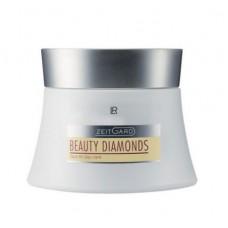 ZEITGARD Beauty Diamonds Daily Care Дневен крем 50мл