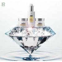 ZEITGARD Beauty Diamonds Daily Care Комплект
