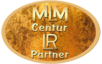 MLM-shoplr.com